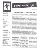 Fibro-Montérégie, an 2 no 3, sept. 2005