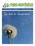 Fibro-Montérégie, v.12 no 3, mai 2018