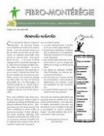 Fibro-Montérégie, v.5 no 5, décembre 2010