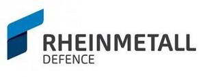 Rheinmetall Canada