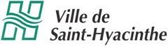 Logo - St-Hyacinthe