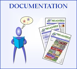 Tuile Documentation